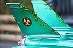 Acid Storm G.I. Joe Vs Transformers-09.jpg