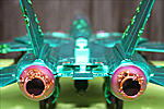 Acid Storm G.I. Joe Vs Transformers-10.jpg