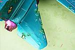 Acid Storm G.I. Joe Vs Transformers-13.jpg