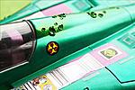 Acid Storm G.I. Joe Vs Transformers-15.jpg