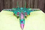 Acid Storm G.I. Joe Vs Transformers-18.jpg