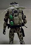My custom Tunnel Rat, Dusty, and Shockwave-d2.jpg