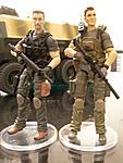 GI JOE Tactical Team-p1010079.jpg