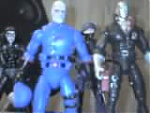 Cobra Commander-cobra-commander-unmasked.jpg
