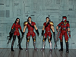 Crimson Strike Team-dsc08046-p.jpg