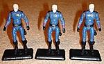 Crimson Guard Cadets-dsc00181.jpg