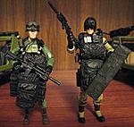 Paratroopers-paratroopers_1.jpg