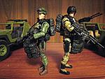 Paratroopers-paratroopers_2.jpg