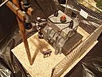 Firefly Diorama-p1010362-640x480.jpg