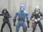 Cobra Commander-sep28_0013.jpg