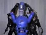 Cobra Commander-ccunmasked5.jpg