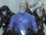 Cobra Commander-ccunmasked4.jpg