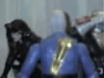 Cobra Commander-ccunmasked2.jpg