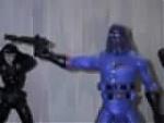 Cobra Commander-ccunmasked.jpg