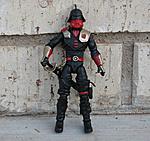 25th - Heavy Iron Grenadier-heavy_ig.jpg