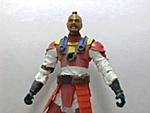 Ranger Fitzgerald of Star Command-pict0233.jpg