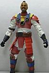 Ranger Fitzgerald of Star Command-pict0234.jpg