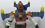 Ranger Fitzgerald of Star Command-pict0235.jpg