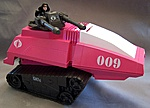 The Baroness 009 Pink H.I.S.S. Tank-100_4008.jpg