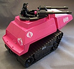 The Baroness 009 Pink H.I.S.S. Tank-100_4009.jpg