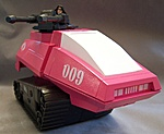 The Baroness 009 Pink H.I.S.S. Tank-100_4016.jpg