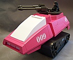 The Baroness 009 Pink H.I.S.S. Tank-100_4019.jpg