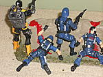 "Deadfish toys battle line and ""graphic"" battle line display-066.jpg"