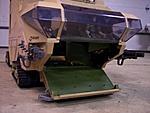 CUSTOM Mobile Command Center-8-25-08-022.jpg