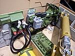 CUSTOM Mobile Command Center-8-25-08-032.jpg