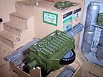 CUSTOM Mobile Command Center-8-25-08-001.jpg