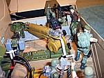 CUSTOM Mobile Command Center-8-25-08-067.jpg