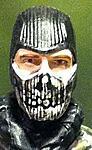 Call of Duty MW custom-photo-30.jpg