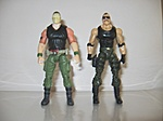 Another Sgt Slaughter-sarge-wip-002.jpg