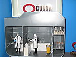 Cobra Scientists-img_3039.jpg