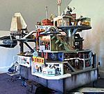 Spaceport Playset-spaceportexterior001.jpg