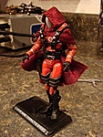 Clyde's kitbashes.-red-guy-2.jpg