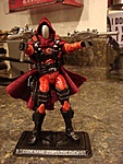 Clyde's kitbashes.-red-guy-3.jpg