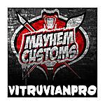 19 more customs from Vitruvianpro-newavatar5.jpg