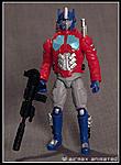Airmax: 4in Optimus Prime GI Joe (custom carded)-figure2.jpg