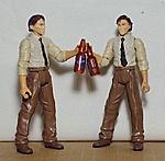 Quick custom- Happy Hour Tomax & Xamot-twins.jpg