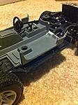 Modifying Maisto Cars to fit Joes.-259206_411586162233650_18438345_o.jpg