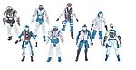 Arctic B.A.T. for the 7-pack exclusive-arctic-set.jpg