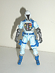 Arctic B.A.T. for the 7-pack exclusive-arctic-b..t..jpg