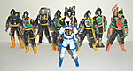 Arctic B.A.T. for the 7-pack exclusive-arctic-b..t.2.jpg
