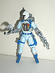 Arctic B.A.T. for the 7-pack exclusive-arctic-b..t.3.jpg