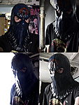 Commander Mask Done-hooded1.jpg