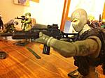 Cobra Alert!-combat-beech-head2.jpg