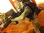 Cobra Alert!-combat-beech-head.jpg