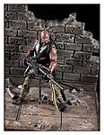 G.I.Joe Ultimate Roadblock -KeepitCleanCustoms-9958241316_8d9d8fd366_z.jpg