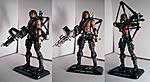 Rambo Custom - Tile Mcgillus-rambo.jpg